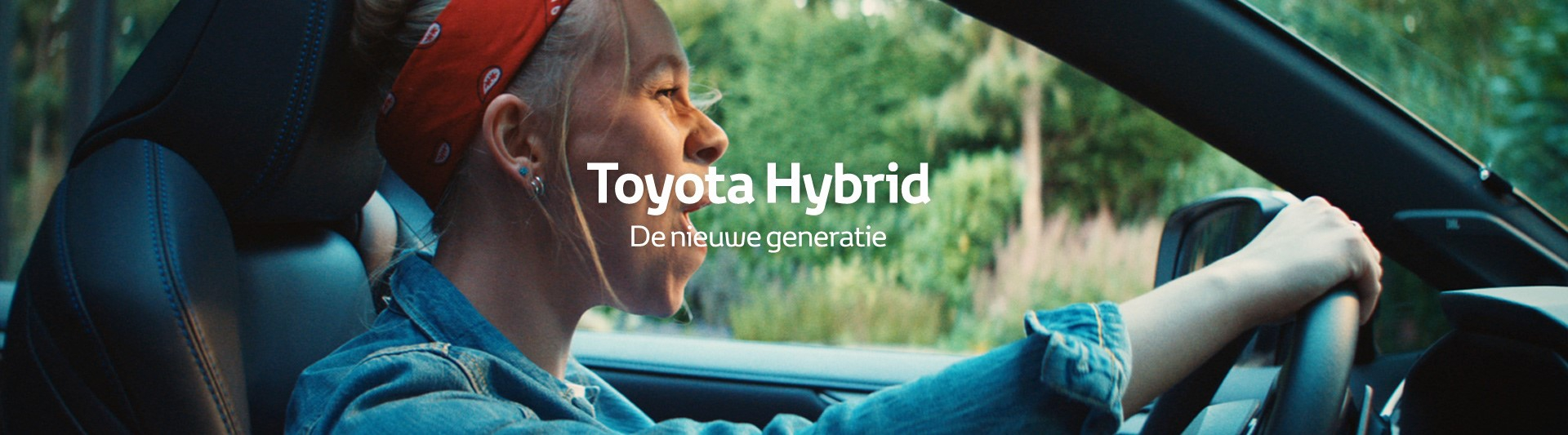 Toyota_visual_dealerwebsites.jpg